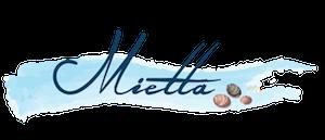 Villaggio Mietta, Castiglioncello